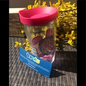Simply Southern Other - Tervis Simply Southern new With Tags packaging